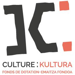 Culture Kultura